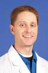 Dr. Daren Peace