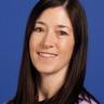Dr. Jennifer Board