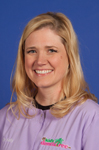 Dr. Kelly Underwood