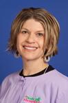 Dr. Kim Hansford
