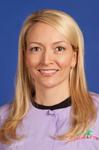 Dr. Melanie Abrams