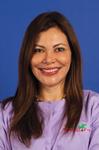 Dr. Monica Bingham