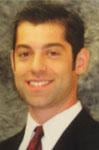 Dr. Kornblatt