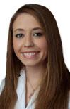 Dr. Kelcey Parrott