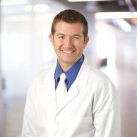 Dr. Brent Hurst