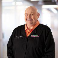 Dr. Larry Phillips