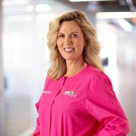 Dr. Meg Livesay