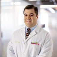 Dr. A. Joseph Shahla