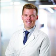 Dr. Eric Jacobson