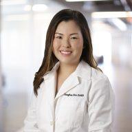 Dr. Sanghee Chon