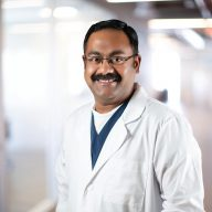 Dr. Udaya Narayanaraopeta